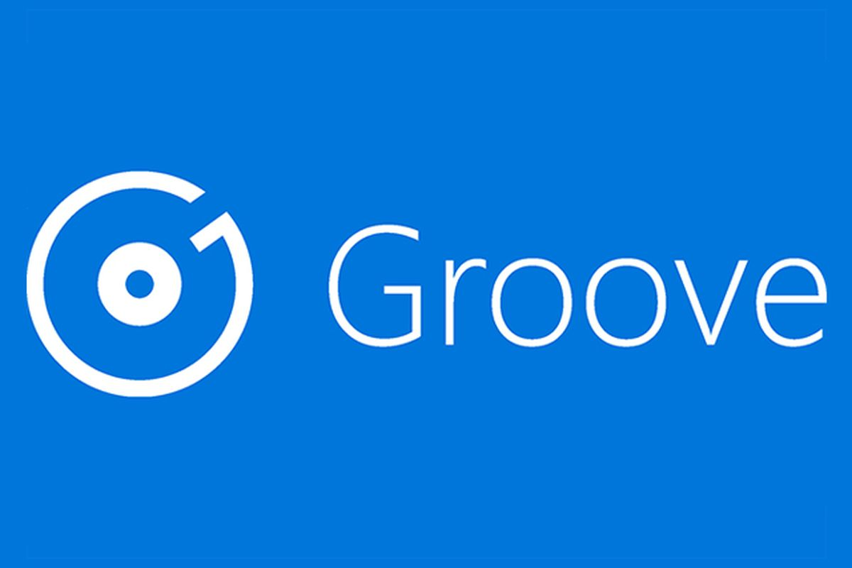 【Groove Music And OneDrive: FAQ Online】